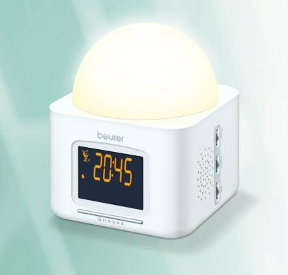 Beurer WL 30 Wake-up light