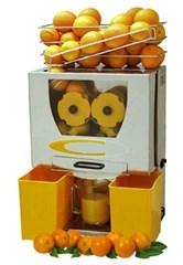 Juice maskin
