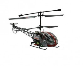 Helikopter also Helicoptere RC additionally Black hawk in addition  on falcon 3d helicopter